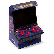 Orb - 2 Player Retro Arcade Machine - Játékkonzol