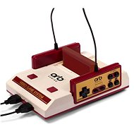 Orb - Retro Plug and Play Console - Konzol