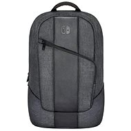 PDP Elite Player Backpack - Nintendo Switch - Hátizsák