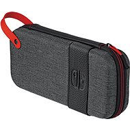PDP Deluxe Travel Case - Elite Edition - Nintendo Switch - Tok