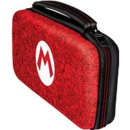 PDP Deluxe Travel Case - Mario Remix Edition - Nintendo Switch - Tok