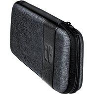 PDP Slim Travel Case - Elite Edition - Nintendo Switch - Tok
