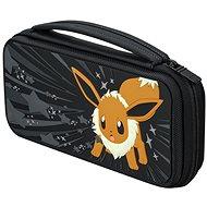 PDP System Travel Case - Eevee Tonal - Nintendo Switch - Tok