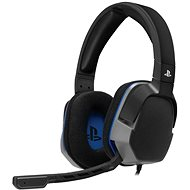 PDP Afterglow LVL3 Stereo Headset - PS4