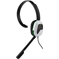 PDP Afterglow LVL1 Chat Headset - Xbox One - Gamer fejhallgató