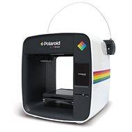Polaroid PlaySmart 3D Printer - 3D nyomtató