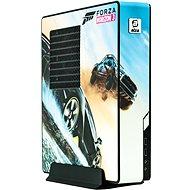 Alza GameBox Mini GTX1060 - Számítógép