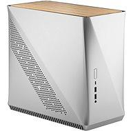 Alza PC Premium Gaming+ - Gamer számítógép