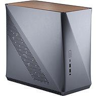 Alza PC Premium Profi+ - Gamer számítógép