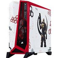 Alza AMD Quake Champions Stage 1 - Számítógép