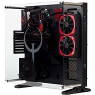 Alza AMD Quake Champions Stage 2 - Számítógép