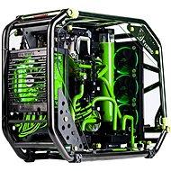 Alza BattleBox Ultimate - Számítógép