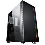 Alza GameBox Core GTX1650 - Gamer számítógép