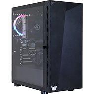Alza GameBox Core GTX1660 Super - Gamer PC