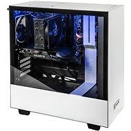 Alza GameBox RTX2060 SUPER - Gamer számítógép