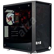 Alza GameBox RTX2070 - Számítógép