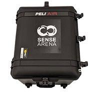 Sense Arena Case Pro Starter Kit - Számítógép