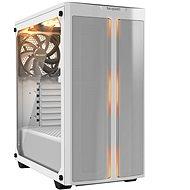 Alza BattleBox Core RTX3070 Quiet - Gamer számítógép