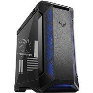 Alza BattleBox Core RTX3070 TUF - Gamer számítógép