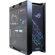 Alza BattleBox Ryzen RTX3090 Helios - Gamer számítógép