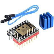 BIQU TMC2209 V1.2 - Upgrade készlet
