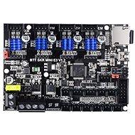 SKR MINI E3 V1.2 - Upgrade készlet