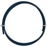 Capricorn tube (1 m) - Tartozék