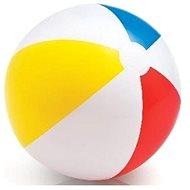 MARIMEX Felfújható labda 51cm