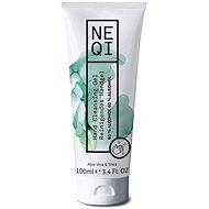 NEQI kéztisztító gél 100 ml - Antibakteriális gél