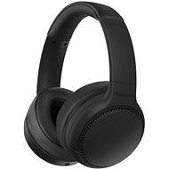 Panasonic RB-M300B fekete - Vezeték nélküli fül-/fejhallgató