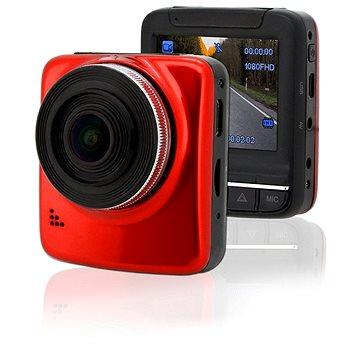 COMPASS autós kamera Full HD 2,4