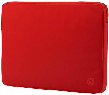 HP Spectrum sleeve Sunset Red 14 - Laptop tok  6ffb9d3086