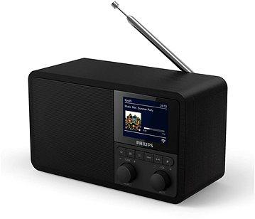 Xm rádió csatlakoztatása