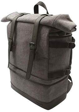 Canon Shoulder SB140 szürke Fotós táska | Alza.hu