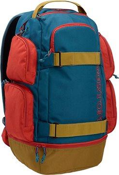 efc188f64424 Burton Distortion Pack Hydro - Városi hátizsák | Alza.hu