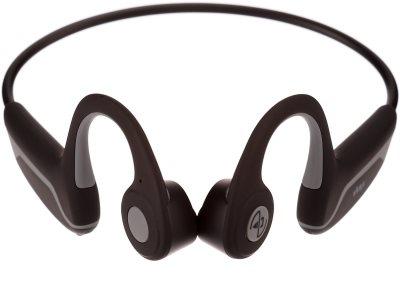 hogyan kell venni a fejhallgatót