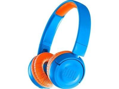 hogyan lehet meggyógyítani a fejhallgatót?)