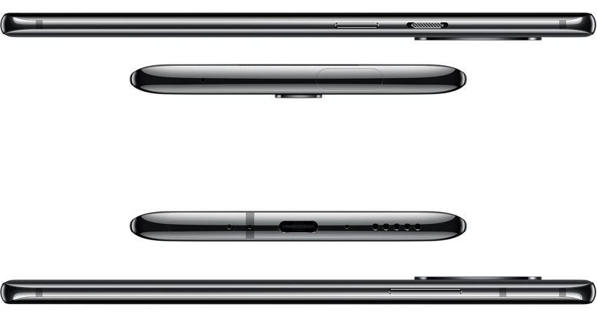 A OnePlus 7 Pro élei