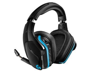 Fülhallgatót (nem fejhallgatót! ) hol lehet olcsón (500Ft körül) venni?
