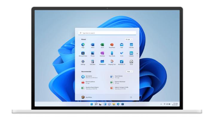 Alza.hu - Windows 11