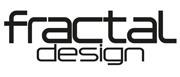 a005406f9 Fractal Design Define R6 Tempered Glass Side Panel - fehér - Tartozék.  Tartozék karcálló, edzett átlátszó üveg oldalfal az Define R6-os  számítógépházakhoz