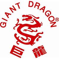 Giant Dragon, Mini 903B Pingpongasztal | Alza.hu
