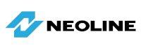 Neoline