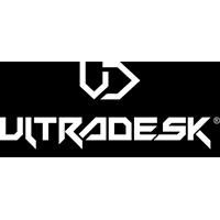 ULTRADESK