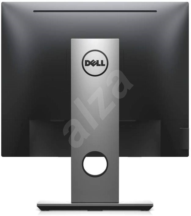 "19"" Dell P1917S - LCD LED monitor"