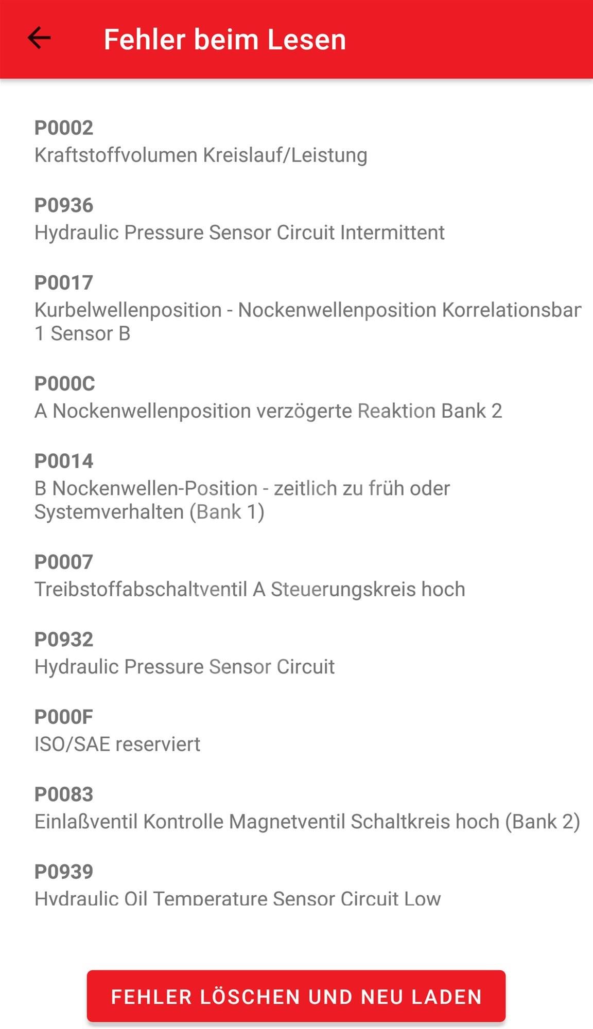 """SIXTOL SX1 Autodiagnosztikai WiFi - iOS  Android  Windows (ingyenesen letölthető """"SX OBD"""" alkalmazás) - Diagnosztika"""