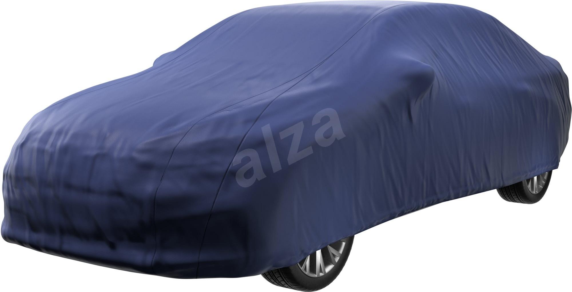 Autóvédő ponyva 3XL - Védőponyva