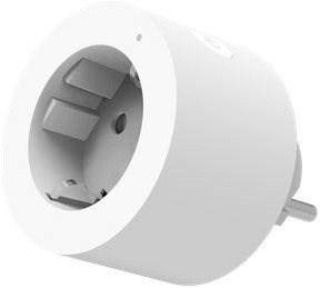 AQARA intelligens foglalat - Okos dugalj