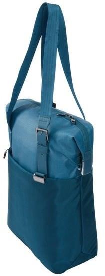 Thule Spira Vertical Tote Női táska - Laptoptáska
