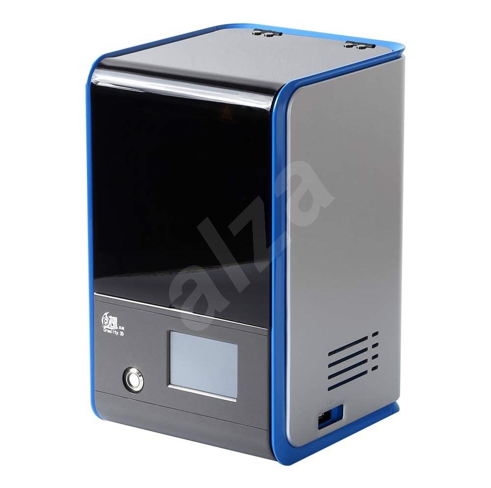 Creality LCD-001 - 3D nyomtató